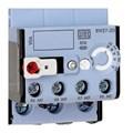 Relé de Sobrecarga 3P 10 - 15A RW27-2D3-U015 WEG