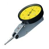 Relógio Apalpador Ponta de Metal Duro 0,80mm 0,01mm 513-404-10E MITUTOYO