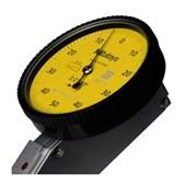 Relógio Apalpador Ponta de Metal Duro 1,0mm 0,01mm 513-415-10E MITUTOYO