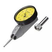 Relógio Apalpador Ponta de Metal Duro 1,5mm 0,01mm 513-426-10E MITUTOYO