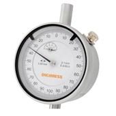 Relógio Comparador Analógico 1mm 0,001mm 121.320 DIGIMESS