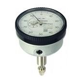 Relógio Comparador Analógico 5mm 0,01mm 1160T MITUTOYO