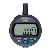 Relógio Comparador Digital 12,7mm/0.001mm 543-390B MITUTOYO