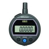 """Relógio Comparador Digital 12.7mm/.5"""" 0.01/.0005"""" 543-506 MITUTOYO"""