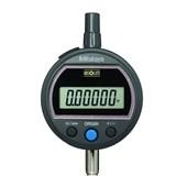 """Relógio Comparador Digital 12,7mm/.5"""" 543-501B MITUTOYO"""