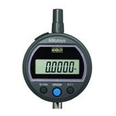 """Relógio Comparador Digital 12.7mm/.5"""" 543-506B MITUTOYO"""