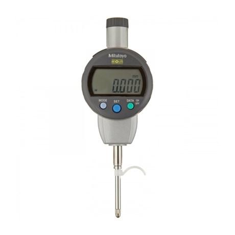 Relógio Comparador Digital 50,8mm/0.001mm 543-490B MITUTOYO