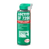 Removedor de Juntas Spray 400 mL SF 7200 LOCTITE