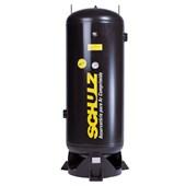 Reservatório de Ar Vertical 500 Litros 13 Bar SCS 500 SCHULZ