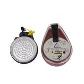 Respirador de Fuga II EVADE AIR SAFETY