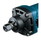 Retificadeira Elétrica Reta 500W 220V GGS 28 BOSCH