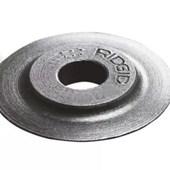 Roda Cortadora para Corta Tubos de Alumínio E-3495 RIDGID