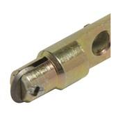 Rodel para Cortador de Piso 40-10mm 60203 CORTAG