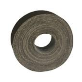 Rolo de Lixa para Ferro Grão 100 50X45000mm K 246 NORTON
