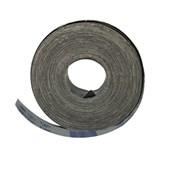 Rolo de Lixa para Ferro Grão 120 50X45000mm K 246 NORTON