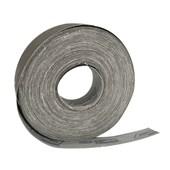 Rolo de Lixa para Ferro Grão 180 50X45000mm K 246 NORTON