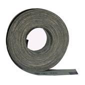 Rolo de Lixa para Ferro Grão 220 50X45000mm K 246 NORTON