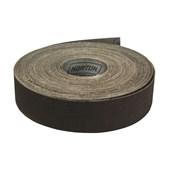 Rolo de Lixa para Ferro Grão 320 50X45000mm K 246 NORTON