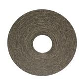 Rolo de Lixa para Ferro Grão 36 50X45000mm K 246 NORTON