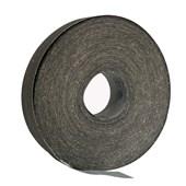 Rolo de Lixa para Ferro Grão 60 50X45000mm K 246 NORTON