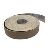 Rolo de Lixa para Ferro Grão 80 50X45mm Folha K 246 NORTON