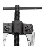 Saca Polia 2 Garras 80mm 8562-3 GEDORE