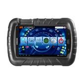 Scanner  Automotivo Raven 3 para Diagnóstico de Eletrônica Embarcada com Tablet e Maleta 108800