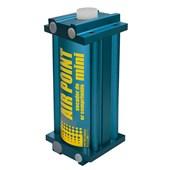 Secador de Ar 10pcm para ponto de uso AIR POINT MINI METALPLAN