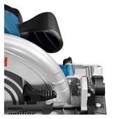 """Serra Circular 7.1/4"""" 1800W 220V GKS65GCE Bosch"""