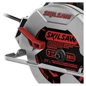 "Serra Circular Profissional 7.1/4"" 1400W 5402 Skil"