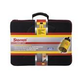 Serra Copo Bimetal 19 a 64mm KDC09041-S STARRETT