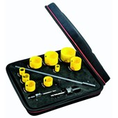 Serra Copo Bimetal 19 a 64mm KFC09041-S STARRETT