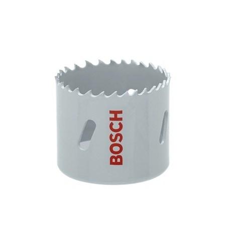 Serra Copo Bimetal 24mm Variavel 2608580403 BOSCH