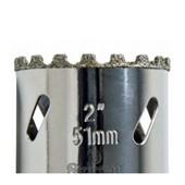 "Serra Copo Diamantada 27mm 1.1/16"" KD0116-S STARRETT"