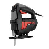 Serra Tico Tico 400W 1 Velocidade 4400 SKIL