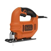 Serra Tico Tico 420W KS501 BLACK + DECKER