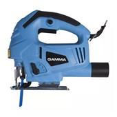 Serra Tico Tico 710W Pendular com Laser G1940/BR GAMMA