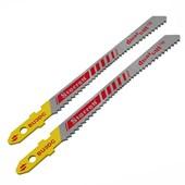 Serra Tico Tico Bimetal Madeira/mdf 75 x 7,5 x 1,5mm 9-19dente BU3DC-2