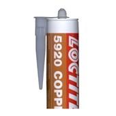 Silicone Neutro para Altas Temperaturas 300g 5920 COOPER LOCTITE
