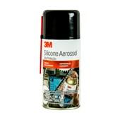 Silicone Spray Aerosol 300 mL HB004033286 3M