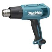 Soprador Térmico 1600W 350 a 500º 220V HG5030K MAKITA