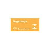 Soprador Térmico com Maleta e Acessórios G1935K/BR GAMMA