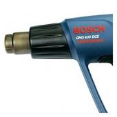 Soprador Térmico Digital GHG 630 DCE BOSCH