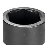 Soquete de Impacto 55mm 1'' 44917/055 TRAMONTINA PRO