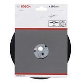 """Suporte de Disco de Lixa 7"""" 2608601209 BOSCH"""