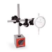 Suporte Magnético com Ajuste Fino 190mm 270.240 DIGIMESS