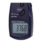 Tacômetro de Contato Digital MDT-2245C MINIPA