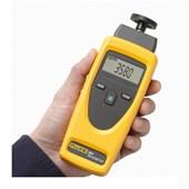Tacômetro Digital Portátil para Medições Com e Sem Contato 931 FLUKE