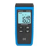 Tacômetro Foto Digital MDT-2244C MINIPA