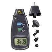 Tacômetro por Contato Digital 19.999 Rpm MDT-2238B MINIPA